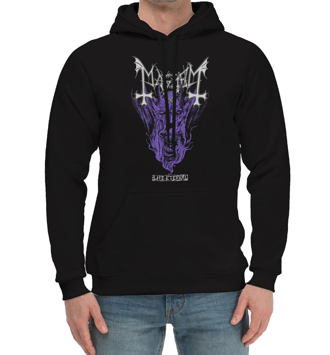 «Mayhem» — хлопковый мужской, артикул: MAE-363168-hhu-2
