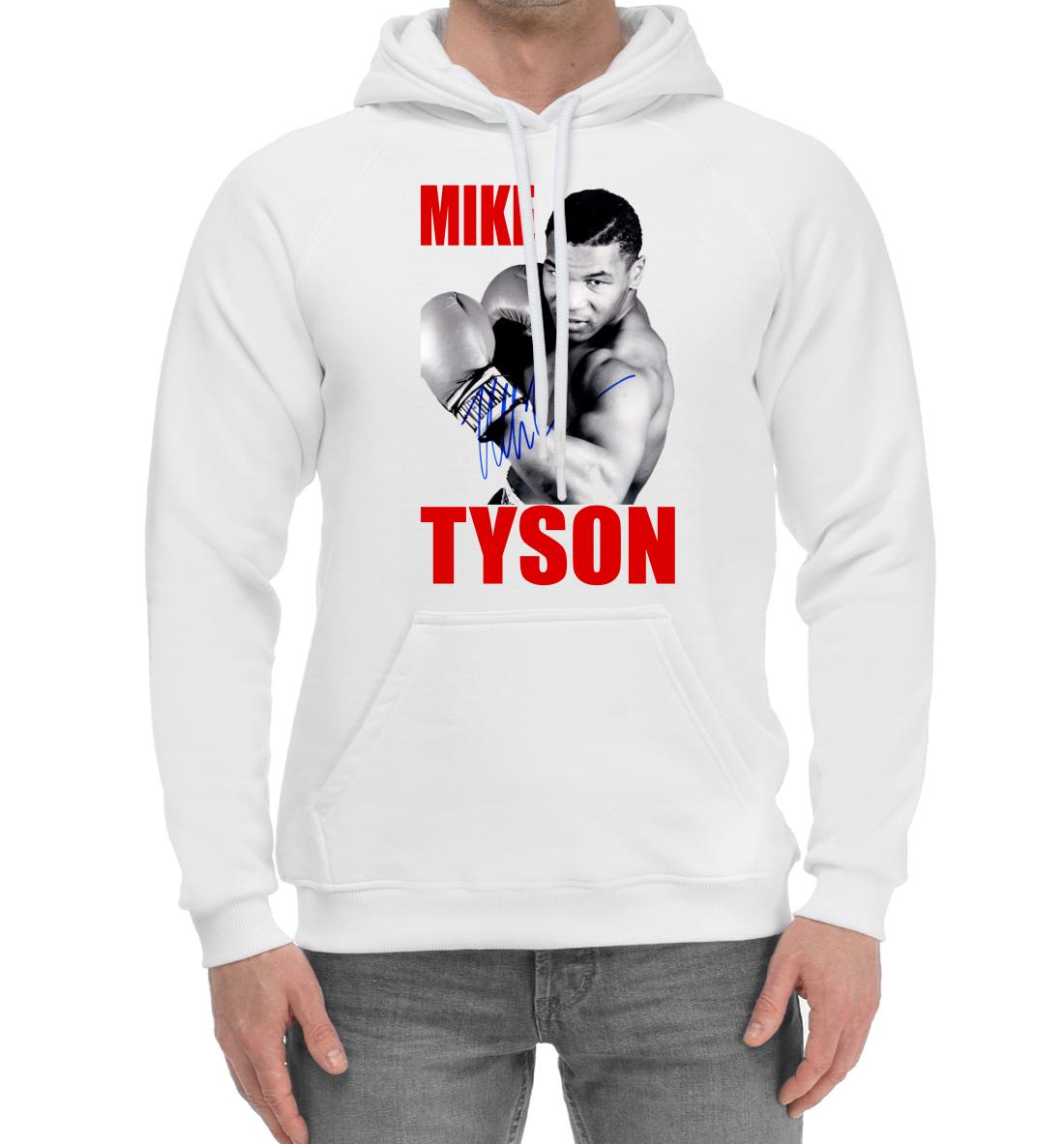 «Тайсон» — хлопковый мужской, артикул: MIK-938898-hhu-2