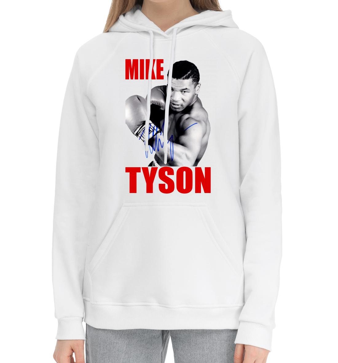 «Тайсон» — хлопковый женский, артикул: MIK-938898-hhu-1
